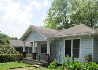 Atlanta Cheap Foreclosure Homes Zipcode: 30318