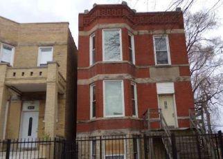 Chicago Cheap Foreclosure Homes Zipcode: 60637