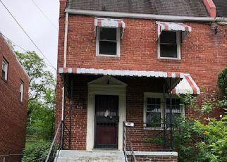 Washington Cheap Foreclosure Homes Zipcode: 20032
