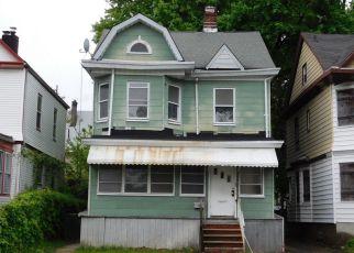 Foreclosure in East Orange 07018  SANFORD ST - Property ID: 4271769