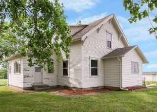 Foreclosure in Belle Plaine 52208  74TH STREET DR - Property ID: 4272272