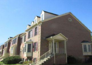 Cockeysville Cheap Foreclosure Homes Zipcode: 21030