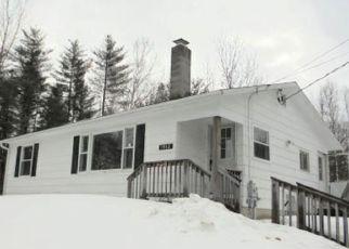 Canaan Cheap Foreclosure Homes Zipcode: 04924