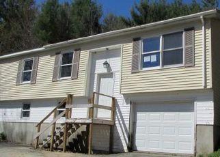 Norway Cheap Foreclosure Homes Zipcode: 04268