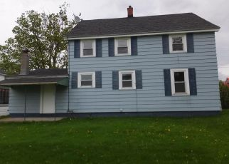 Colebrook Cheap Foreclosure Homes Zipcode: 03576