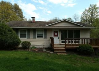 Foreclosure in Hackettstown 07840  RUSSLING RD - Property ID: 4272647