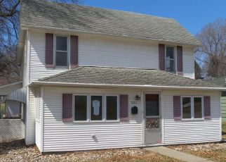 Foreclosure in Guthrie Center 50115  N 5TH ST - Property ID: 4272999