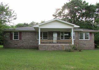 Lizella Cheap Foreclosure Homes Zipcode: 31052