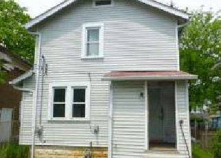 Foreclosure in Columbus 43211  E 16TH AVE - Property ID: 4273679