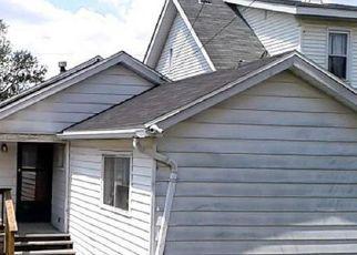 New Kensington Cheap Foreclosure Homes Zipcode: 15068