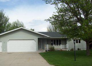 Sisseton Cheap Foreclosure Homes Zipcode: 57262