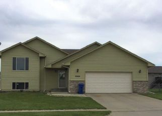 Sioux Falls Cheap Foreclosure Homes Zipcode: 57104