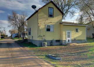 Foreclosure in Watford City 58854  2ND AVE NW - Property ID: 4274156