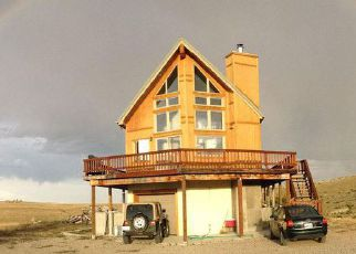 Lander Cheap Foreclosure Homes Zipcode: 82520
