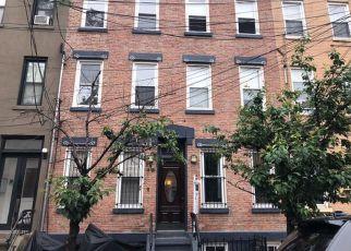 Jersey City Cheap Foreclosure Homes Zipcode: 07302