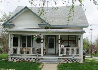 Nebraska City Cheap Foreclosure Homes Zipcode: 68410