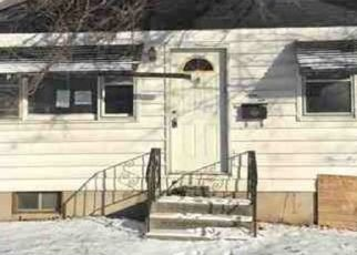 Foreclosure in Burlington 52601  S WOODLAWN AVE - Property ID: 4276113