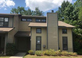 Augusta Cheap Foreclosure Homes Zipcode: 30907