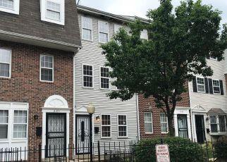 Washington Cheap Foreclosure Homes Zipcode: 20020