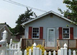 Foreclosure in Villas 08251  E DELAWARE PKWY - Property ID: 4277016