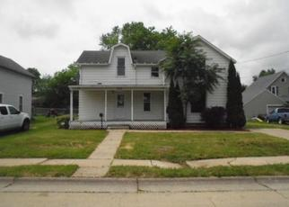 Maquoketa Cheap Foreclosure Homes Zipcode: 52060