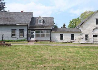 Clinton Cheap Foreclosure Homes Zipcode: 04927