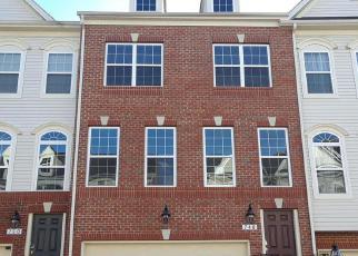 Glen Burnie Cheap Foreclosure Homes Zipcode: 21060