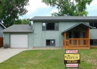 Douglas Cheap Foreclosure Homes Zipcode: 82633