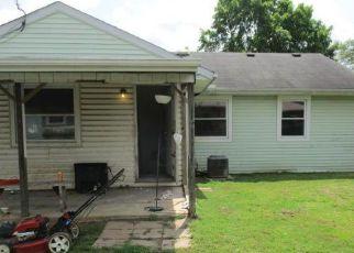 Columbus Cheap Foreclosure Homes Zipcode: 43204
