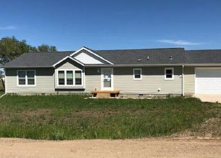 Foreclosure in Watford City 58854  125Y AVE NW - Property ID: 4278227