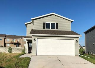 Foreclosure in Bismarck 58503 MADISON LN - Property ID: 4278230