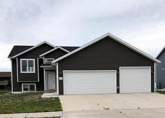 Bismarck Cheap Foreclosure Homes Zipcode: 58504