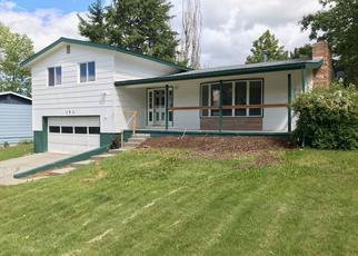 Lolo Cheap Foreclosure Homes Zipcode: 59847