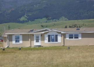 Winston Cheap Foreclosure Homes Zipcode: 59647