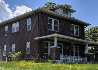Sunburg Cheap Foreclosure Homes Zipcode: 56289