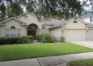 Jacksonville Cheap Foreclosure Homes Zipcode: 32258