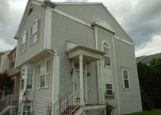 Newark Cheap Foreclosure Homes Zipcode: 19702