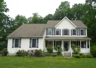 Frederica Cheap Foreclosure Homes Zipcode: 19946