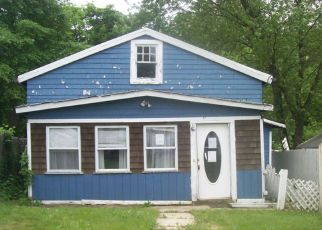 Foreclosure in South Amboy 08879  RAVINE AVE - Property ID: 4279110