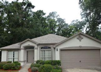Jacksonville Cheap Foreclosure Homes Zipcode: 32207