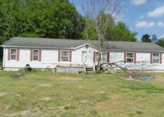 Greenwood Cheap Foreclosure Homes Zipcode: 19950