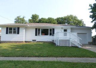 Grundy Center Cheap Foreclosure Homes Zipcode: 50638