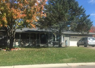Isanti Cheap Foreclosure Homes Zipcode: 55040