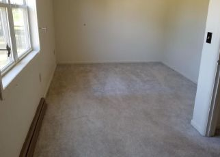 Foreclosure in Sentinel Butte 58654 W BUTTE ST - Property ID: 4280254