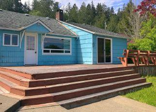 Shelton Cheap Foreclosure Homes Zipcode: 98584