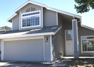 Sacramento Cheap Foreclosure Homes Zipcode: 95828