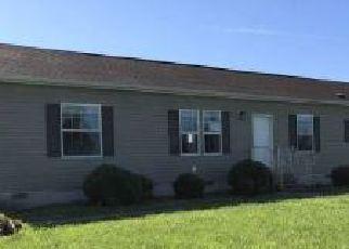 Camden Wyoming Cheap Foreclosure Homes Zipcode: 19934