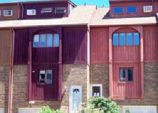 Wilmington Cheap Foreclosure Homes Zipcode: 19805