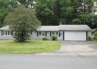 East Brookfield Cheap Foreclosure Homes Zipcode: 01515