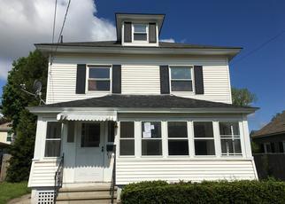 Pittsfield Cheap Foreclosure Homes Zipcode: 01201